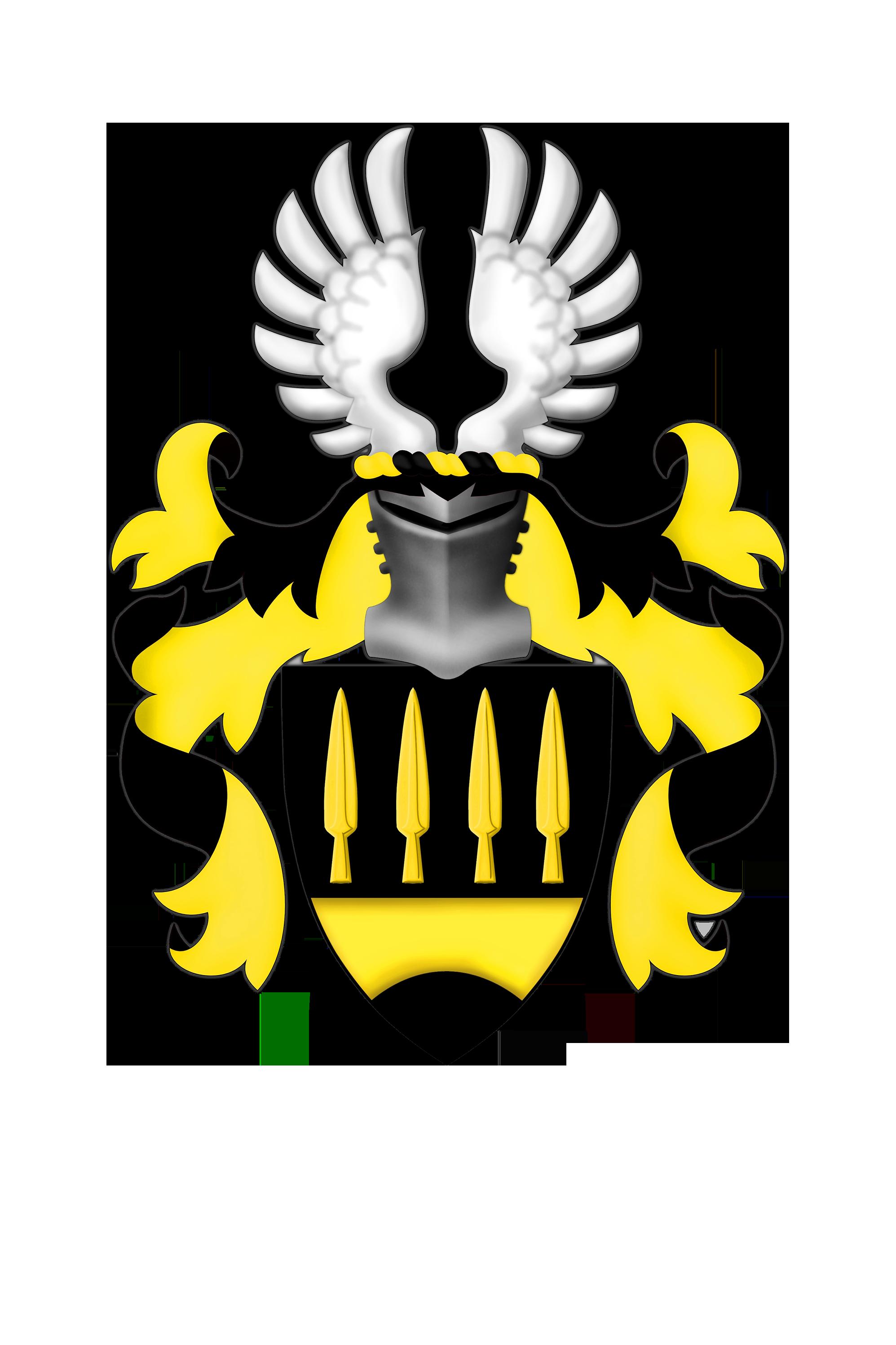 orbinskinsukuseurary